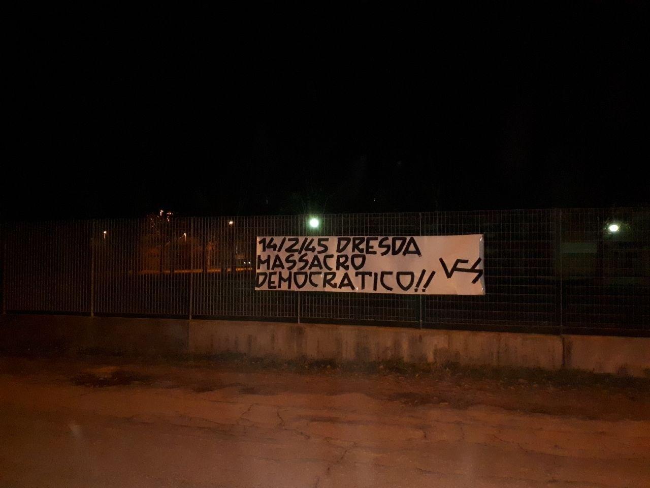 bologna_01
